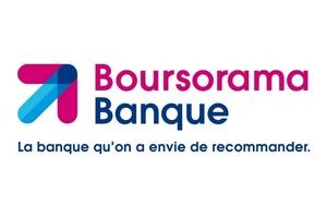 Parrainage Boursorama Banque