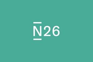 Parrainage N26