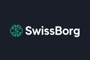 Parrainage Swissborg