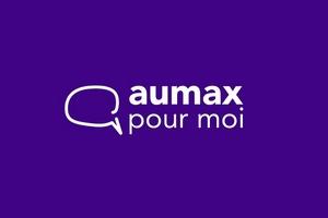 Parrainage Aumax