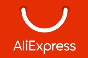 Parrainage Aliexpress