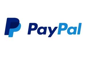 Parrainage Paypal