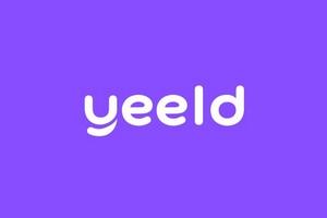 Parrainage Yeeld
