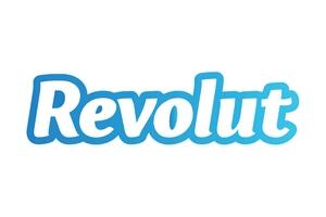 Parrainage Revolut