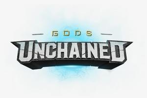 Parrainage Gods Unchained