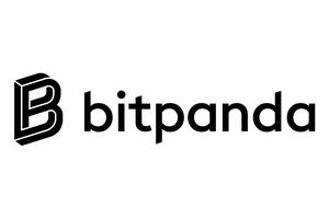 Recommandez Bitpanda a un ami
